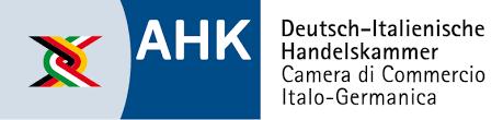 Logo AHK png