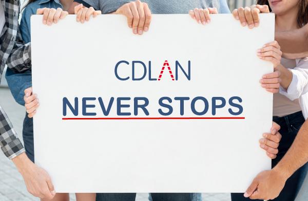CDLAN-non-si-ferma-SITO-ENG