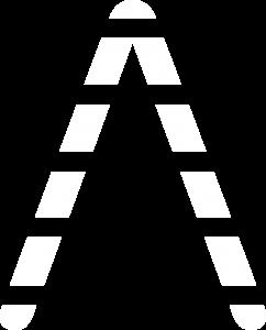 rebranding cdlan_SOLO A BIANCA pittogramma (1)